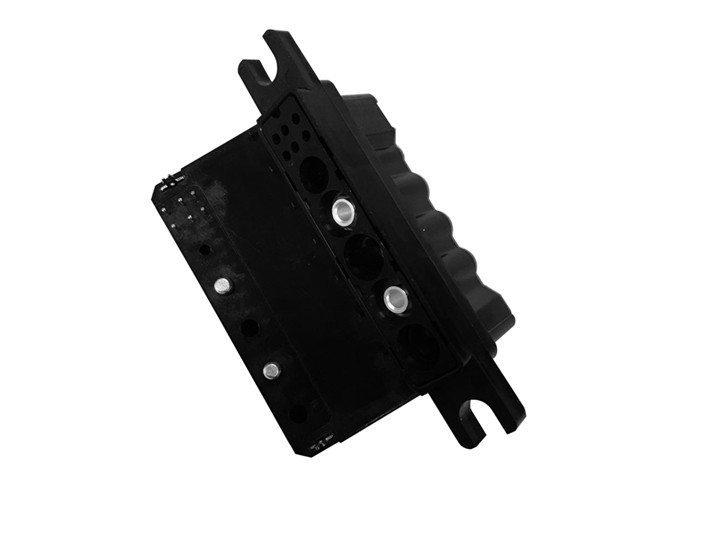 DJL11 module connector